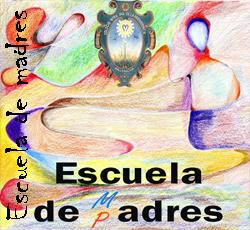 Blog ESCUELA DE PADRES