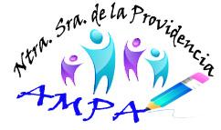 Facebook AMPA