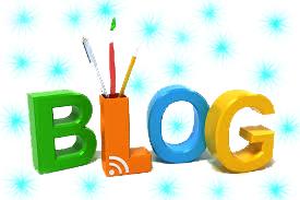Blogs para Educación Infantil