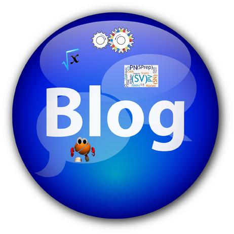 Blogs para Educación Secundaria