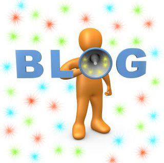 Blogs para Educación Primaria