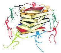 Fomento de la Lectura