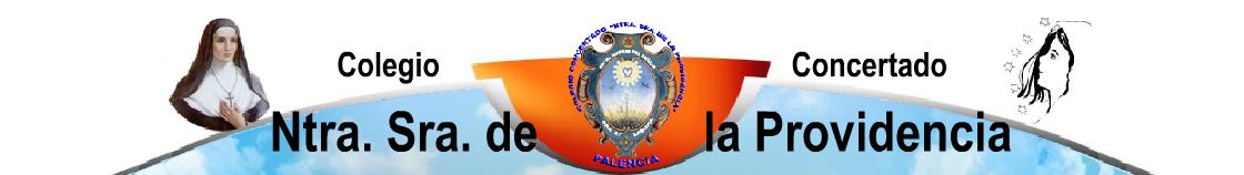 Colegio Nuestra Señora de la Providencia