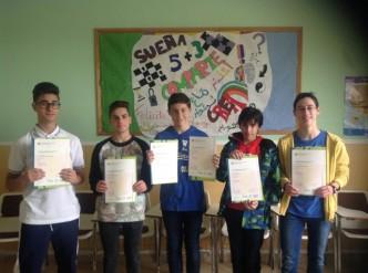 Certificados CAMBRIDGE_2
