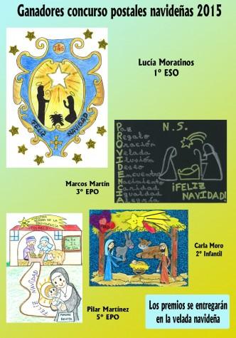 postales navidad15